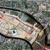 Калининград готовится принять мировой чемпионатфейерверков