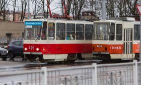 Ярошук назвал ошибкой уничтожение в Калининграде трамвайнойсети