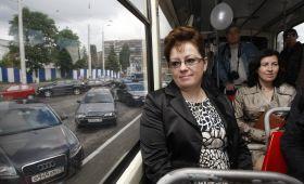 Экс-глава администрации Калининграда станет вице-премьеромКрыма